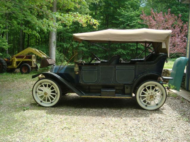 other makes abbott detroit 1910 for sale 1910 abbott touring car. Black Bedroom Furniture Sets. Home Design Ideas