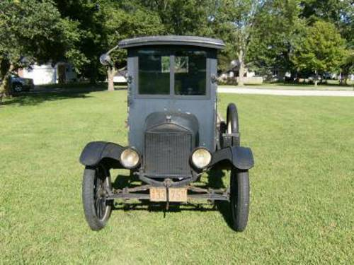 ford model t truck 1920 green with black fendrs for sale 0000000 1920 ford model tt wrecker tow. Black Bedroom Furniture Sets. Home Design Ideas