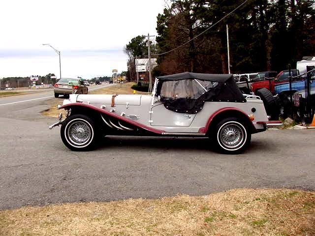 mercedes benz sprinter convertible 1923 burgundy grey for sale ks117496 1923 mercedes benz. Black Bedroom Furniture Sets. Home Design Ideas