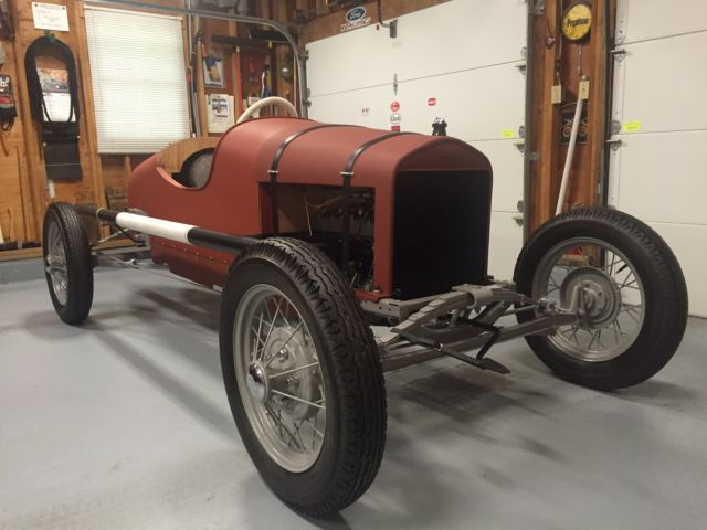 For sale 1926 Ford Model T & Ford Model T [xfgiven_type]%xfields_type%[/xfgiven_type] 1926 ... markmcfarlin.com