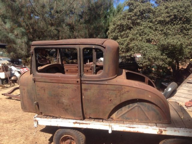 ford model a 1929 for sale 1234567 1929 ford model a coupe body barn fresh. Black Bedroom Furniture Sets. Home Design Ideas
