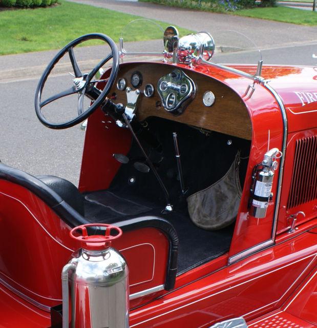ford model a rootlieb speedster kit 1929 red for sale a2888668 1929 ford model a speedster. Black Bedroom Furniture Sets. Home Design Ideas