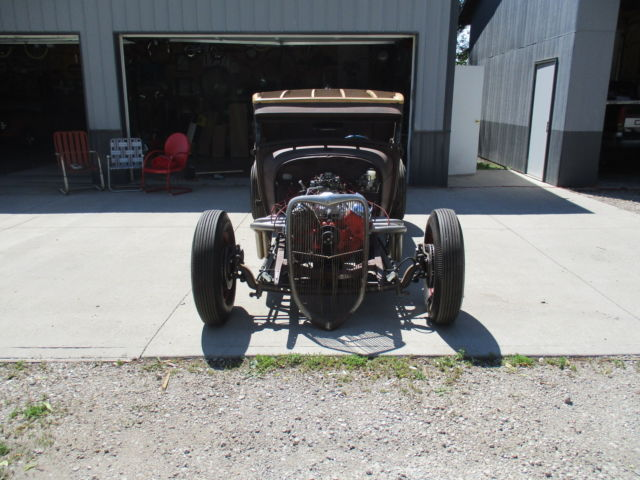 Ford Model A 1929 For Sale  000000000000 1929 Model A Ford