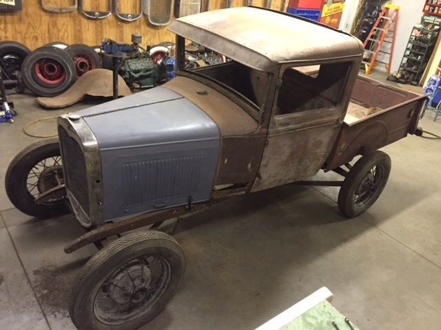 Ford Model A 1931 For Sale Xxxxxxxxxxx 1930 1931 Ford