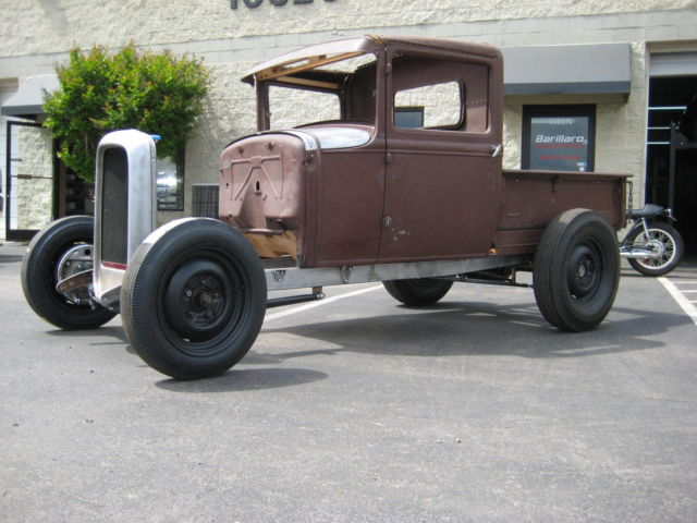 for sale 1930 ford model a - Model A Frame