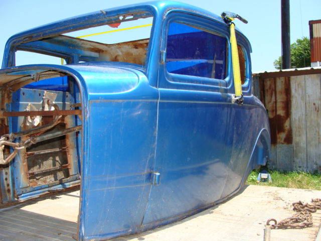 For Sale 1932 Ford Other