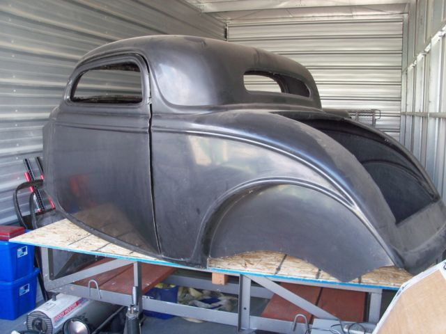Ford other 3 window coupe 1934 black for sale 99999999999 for 1934 ford 3 window coupe project for sale