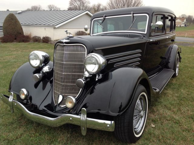 For sale: 1934 Dodge Other & Dodge Other Sedan 1934 Black For Sale. [xfgiven_vin]%xfields_vin ... Pezcame.Com