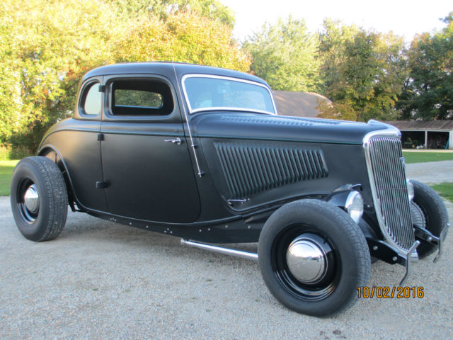 Ford other xfgiven type xfields type xfgiven type for 1934 ford 5 window for sale