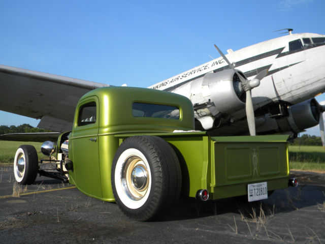 ford other pickups 1935 green for sale xxxxx0000 1935 ford pickup truck 1932 1933 1936 1937. Black Bedroom Furniture Sets. Home Design Ideas