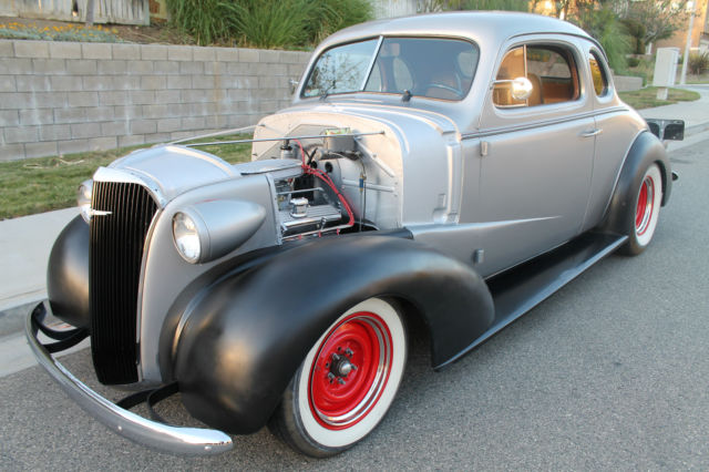 1937-chevy-coupe-old-school-hot-rod-rat-