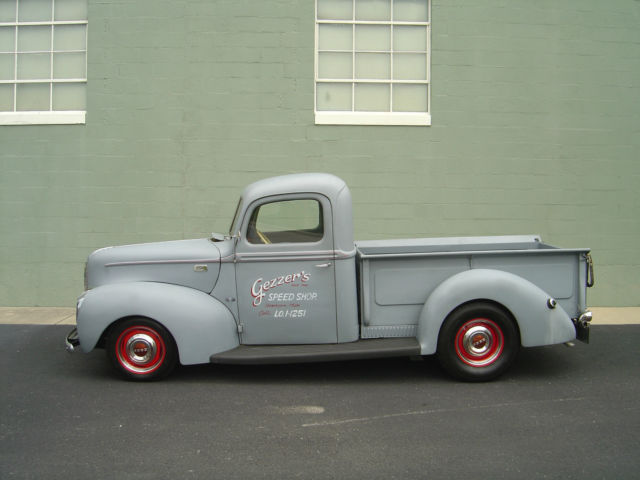 Addition Ford Truck Wiring Diagrams Further 1950 Ford F1 Pickup Parts