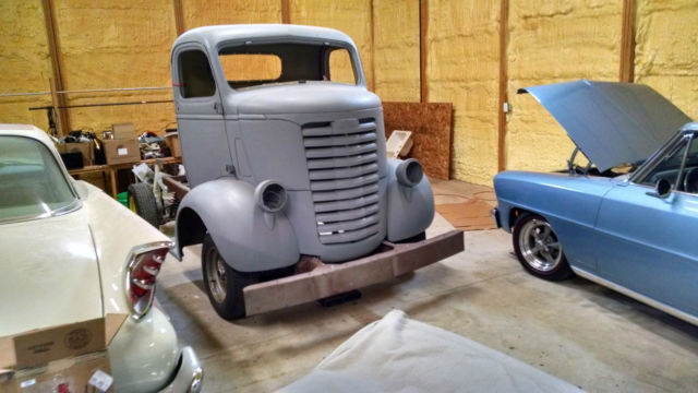 gmc other coe truck coupe sedan convertible 1940 for sale af3121816 1940 gmc cab over coe truck. Black Bedroom Furniture Sets. Home Design Ideas