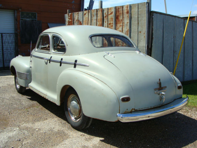 chevrolet other coupe 1941 beige for sale 1941 chevrolet special deluxe coupe project runs. Black Bedroom Furniture Sets. Home Design Ideas