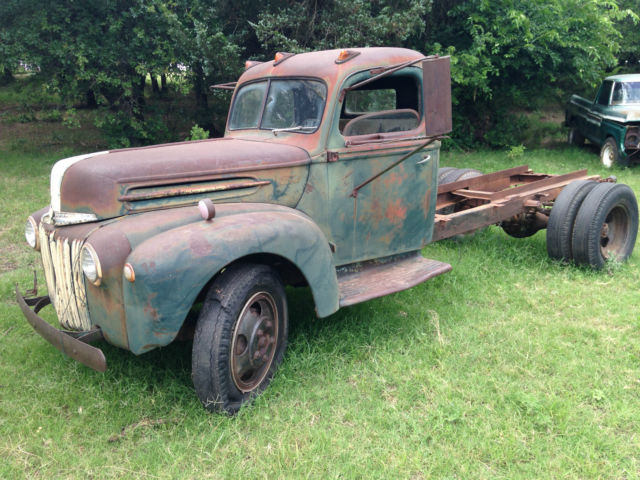 Old Cars And Trucks For Sale In Oklahoma