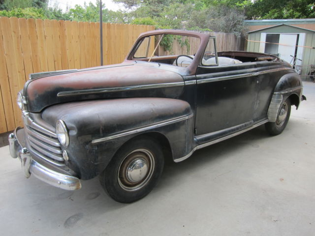 1941 ford super deluxe vin location  1941  get free image
