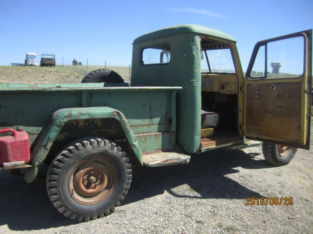 willys willys truck [xfgiven_type]%xfields_type%[ xfgiven_type on 1947  willys jeep wiring