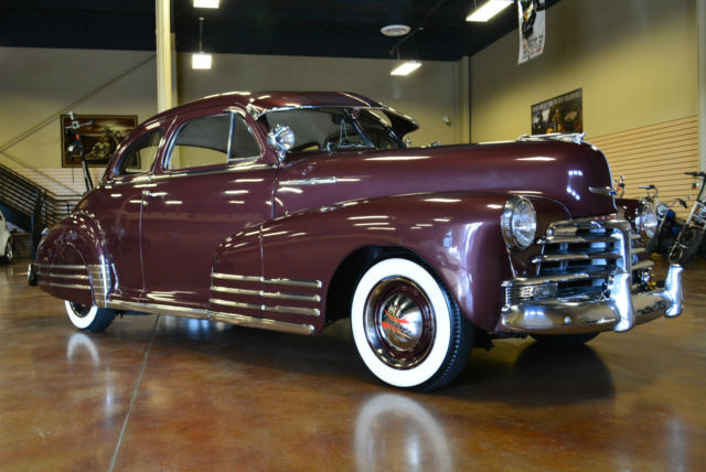 Maxresdefault additionally E F B likewise Chevy Chassis in addition Chevrolet Fleetmaster Coupe Fleetline No Reserve together with Maxresdefault. on 1948 chevy fleetline