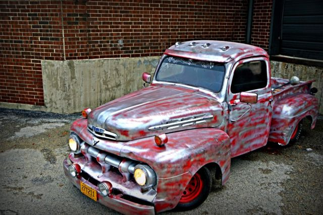 Ford F 100 1949 For Sale 11111111111111111 1949 Ford