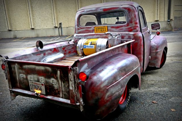1951 Chevy Truck For Sale Craigslist - 2019-2020 Top Car ...