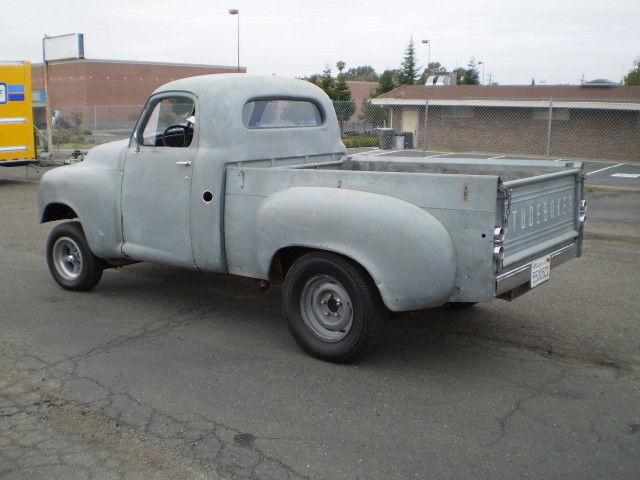 1950 studebaker pickup straight axle gasser style rat rod 3 studebaker pickup [xfgiven_type]%xfields_type%[ xfgiven_type] 1950 studebaker truck wiring harness at soozxer.org