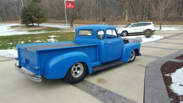 other makes standard cab pickup 1951 blue for sale 10222p22625 1951 gmc pickup chopped slammed. Black Bedroom Furniture Sets. Home Design Ideas