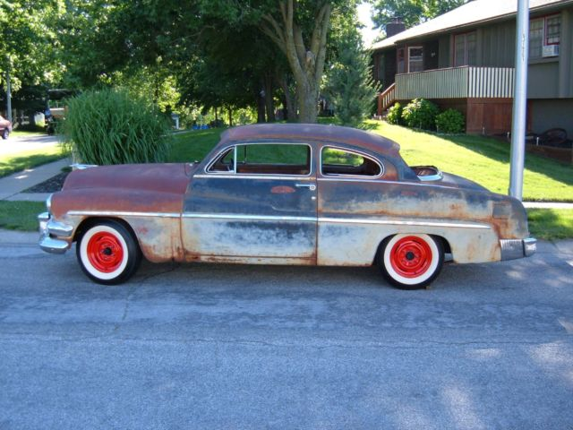 Mercury 2 door coupe coupe 1951 tan for sale xxxxxxxxxx for 1951 mercury 2 door coupe