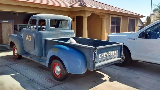 Patina Cars And Trucks For Sale