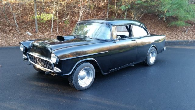 Chevrolet Bel Air150210 1955 For Sale Xxxxxx 1955 Chevy 2dr