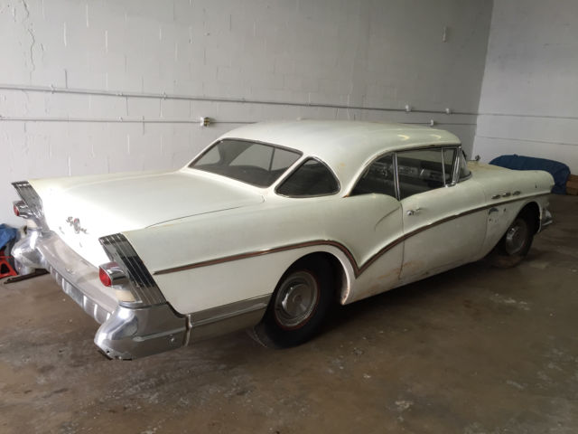 buick other coupe 1957 white for sale 4d6032376 1957