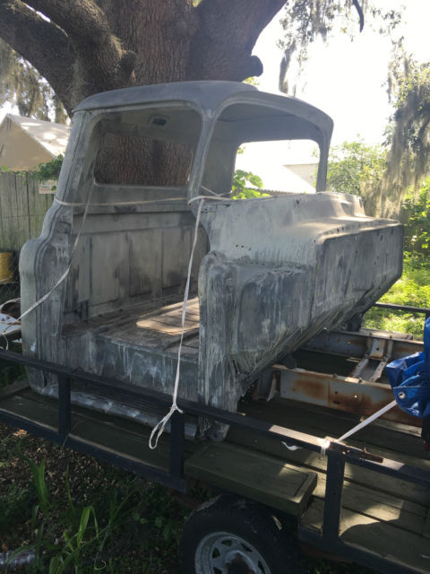 Winter Haven Chevrolet >> Chevrolet APACHE 1957 For Sale. 2340 1957 CHEVROLET APACHE 31 STEP SIDE PICKUP TRUCK WITH MANY ...
