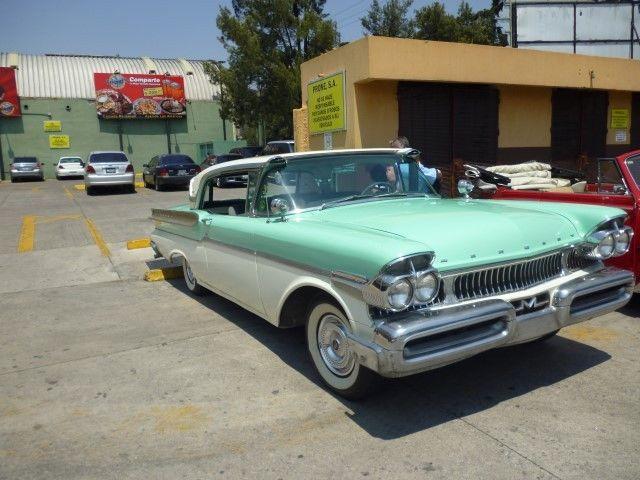Used Cars Sale Guatemala