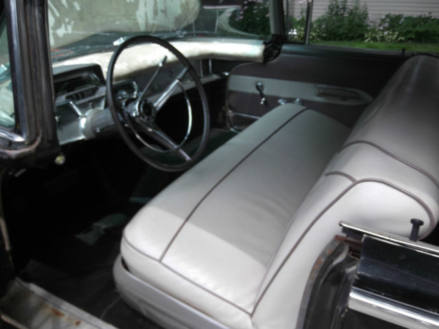 Classic Car For Sale Hobart Indiana
