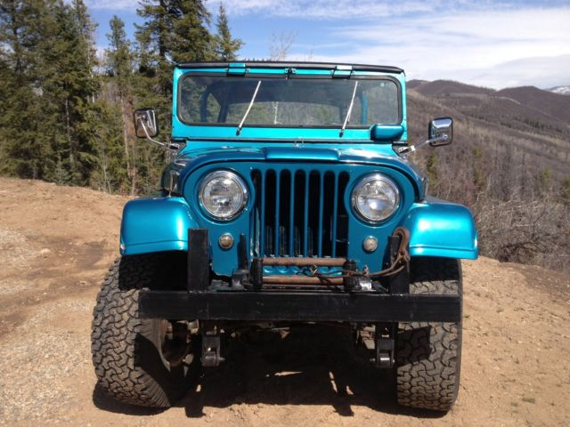 Fheadr additionally D Cj Chevy Conversion Out Amc together with S L in addition Cummins Bt Jeep Swap furthermore Ssangyongkorandok Jeep Int. on jeep cj5 engine conversion