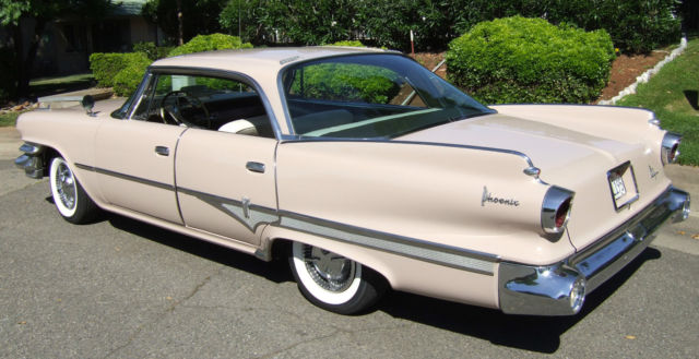 Dodge Polara 1960 For Sale. 5305116145 1960 Dodge Dart ...