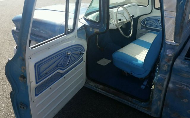 chevrolet c 10 1963 for sale 5155 1961 1962 1963 1964 1965 1966 chevy c10 chevrolet c 10 patina. Black Bedroom Furniture Sets. Home Design Ideas
