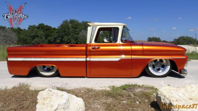 Candy Orange Car Paint For Sale