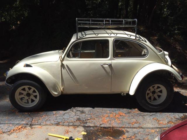 100+ Craigslist Used Beetle – yasminroohi