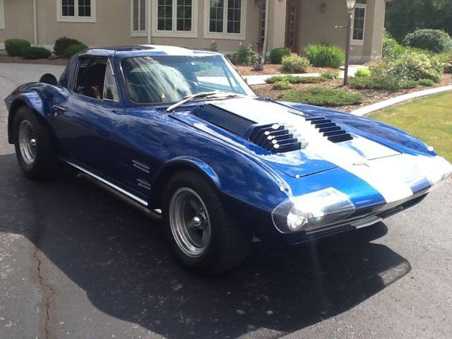 chevrolet corvette coupe 1963 blue for sale ny 74168 1963 1964 1965 1966 1967 corvette grand. Black Bedroom Furniture Sets. Home Design Ideas