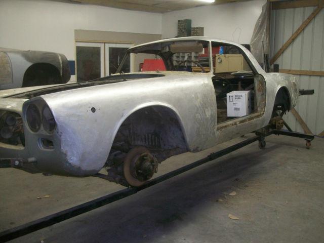 http://findclassicars.com/uploads/carphotos/1963-lancia-flaminia-3c-supperlagra-touring-28l-california-rust-free-car-2.jpg