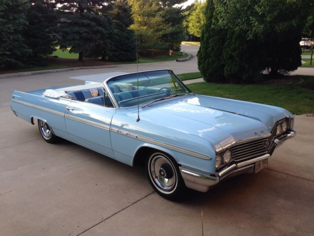 Buick Lesabre Used Cars