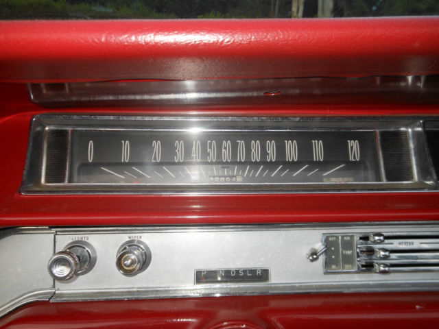 Oldsmobile Other U/K 1964 White For Sale  834m245759 1964