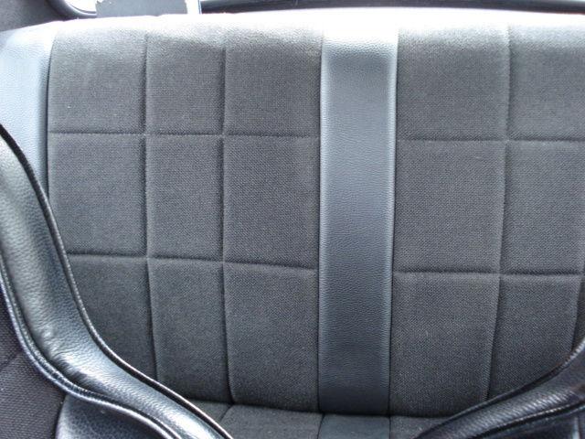 Mini Classic Mini Coupe 1965 Niagara For Sale  254356487