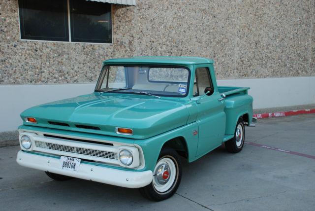 Classic Car Restoration Dallas