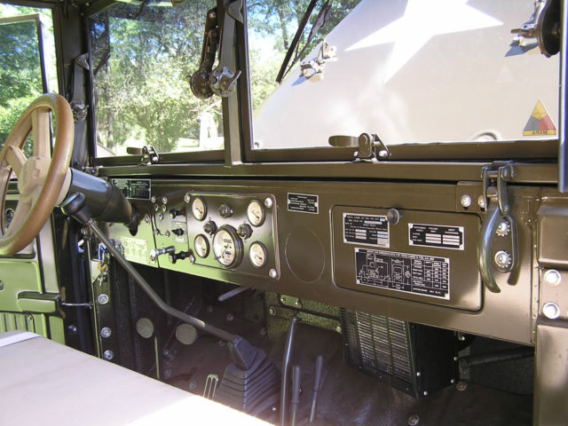 Dodge Other Pickup 1966 Od Green For Sale  266116124 1966