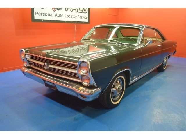ford fairlane coupe 1966 green for sale 6a47c185422 1966 ford rh findclassicars com 1965 Ford Fairlane 1967 Ford Fairlane