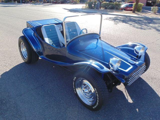 Phoenix Beach Buggy For Sale