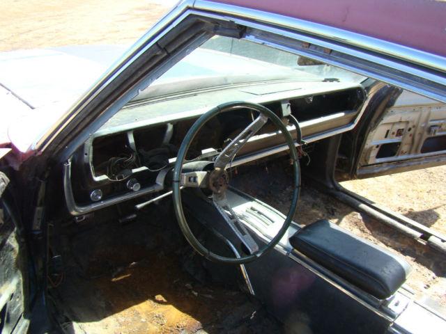 Dodge Charger Fastback 1967 Blue For Sale. XP29H72132546 1967 DODGE CHARGER 383 4-SPEED MOPAR B ...