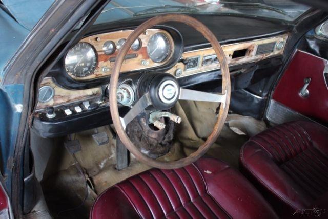 http://findclassicars.com/uploads/carphotos/1967-lancia-flavia-18-coupe-9.jpg