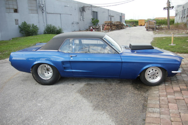 1967 Mustang Drag Racing Car. For sale 1967 Ford Mustang & Ford Mustang 2 Door 1967 Blue For Sale. xxxxxxxxxx 1967 Mustang ... markmcfarlin.com